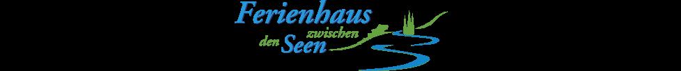 Ferienhaus Ratzeburg